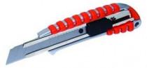 Nůž odlamovací 18mm Alu - N1