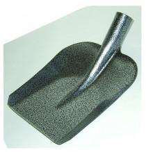 Lopata železná mala - stájová