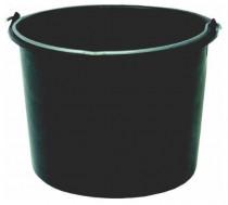 Vědro PVC 12 lt zednické - N1