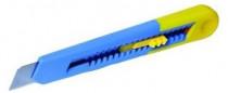 Nůž odlamovací Festa 18mm - 16120 - N1