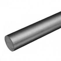 Ocel hlazenka kruhová pr.10 - 1metr
