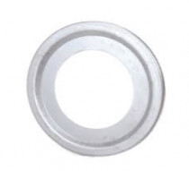 NILOS 6305 AV těsnící kroužek - N1