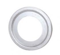 NILOS 6314 AV těsnící kroužek - N1