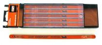Bahco SANDFLEX 3809-350-32-1,60-14 pilový list - N1