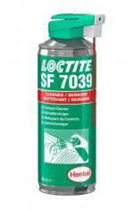 Loctite SF 7039 - 400 ml sprej na čištění kontaktů - N1