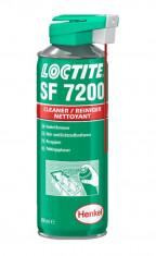 Loctite SF 7200 - 400 ml odstraňovač těsnění lepidel a tmelů - N1