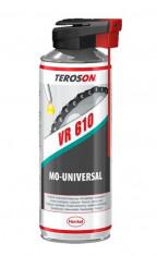 Teroson VR 610 - 400 ml MO Universal uvolňuje spoje chrání před korozí - N1