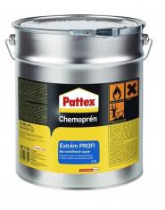 Pattex Chemoprén Extrém Profi - 4,5 L - N1