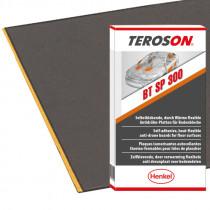 Teroson BT SP 300 100 x 50 cm - 4 ks samolepicí protihluková deska