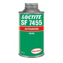 Loctite SF 7455 - 500 ml aktivátor pro vteřinová lepidla