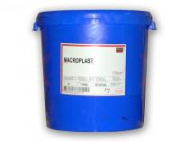 Loctite UK 5400 - 30 kg tvrdidlo Macroplast