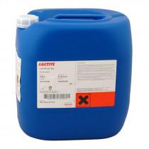 Loctite UR 7228 - 30 kg polyuretanové lepidlo Macroplast
