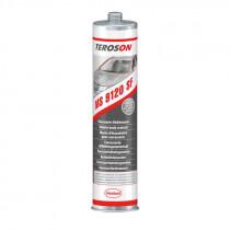 Teroson MS 9120 - 310 ml šedý těsnící tmel