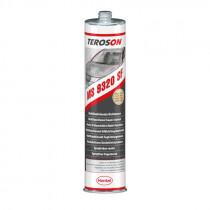 Teroson MS 9320 SF - 300 ml okrový těsnící tmel Super Fast - N1