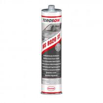 Teroson MS 9320 SF - 300 ml šedý těsnící tmel Super Fast - N1