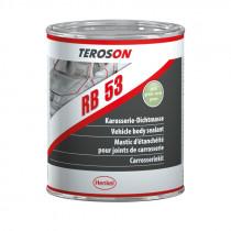Teroson RB 53 - 1,4 kg těsnicí hmota - N1
