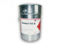 Teroson SB 60 - 10,5 kg kontaktní lepidlo pro podlahové krytiny - N1