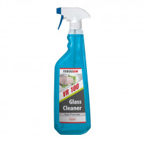 Teroson BOND Glass Cleaner - 1 L čistič skla (Teroson VR 100) - N1