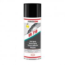 Teroson VR 711 - 400 ml Fettspray mazivo proti opotřebení a korozi - N1