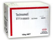 Technomelt 9374 S - 10 kg tavné lepidlo (CX455) - N1