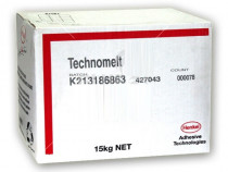 Technomelt AS 9268 H - 10 kg tavné lepidlo