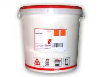 Aquence BG 7093 - 30 kg (Adhesin A 7093) - N1