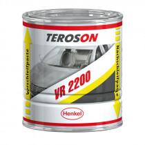 Teroson VR 2200 - 100 ml pasta pro broušení ventilů - N1