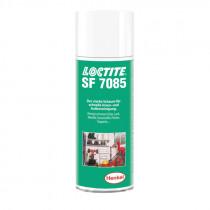 Loctite SF 7085 - 400 ml pěnový čistič interiérů - N1
