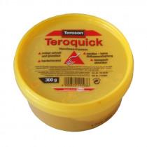 Teroson VR 320 - 300 g Teroquick pasta na ruce