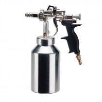 Teroson ET CC CUP AIR GUN - vzduchová pistole UBC - N1