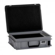 Teroson Předehřívací box DGX-BUS 6 kartuší