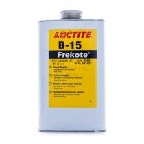 Loctite Frekote B 15 - 1 L penetrační nátěr