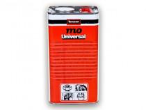 Teroson VR 610 - 4,5 L MO Universal uvolňuje spoje chrání před korozí - N1