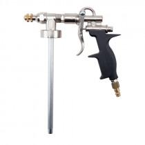 Teroson ET pistole UBC GUN