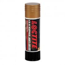 Loctite LB 8065 - 20 g mazivo proti zadření, tyčinka