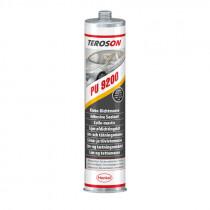 Teroson PU 9200 - 310 ml černý karosářský tmel - N1