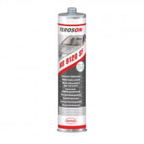 Teroson MS 9120 - 310 ml bílý těsnící tmel