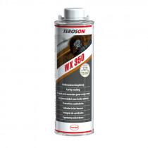 Teroson WX 350 - 1 L (Terotex HV 350) protikorozní ochrana dutin - N1