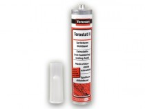 Teroson RB II šedý - 310 ml těsnicí hmota - N1