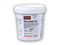 Teroson RB IX - 1 kg těsnicí hmota - N1