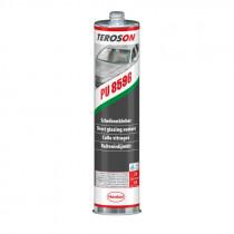 Teroson PU 8596 - 310 ml tmel pro přímé zasklívání - N1