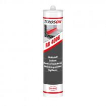 Teroson RB 4006 - 300 ml šedý butylkaučukový tmel - N1