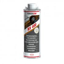 Teroson WX 400 - 1 L (Terotex HV 400) protikorozní ochrana dutin - N1