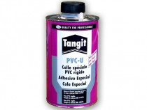 Tangit PVC - U - 1 kg bez štětce - N1