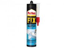 Pattex Super Fix PL50 - 400 g kartuše