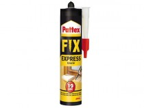 Pattex Express Fix PL600 - 375 g - N1