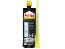 Pattex CF 920 - 280 ml chemická kotva vinylester TOP - N1
