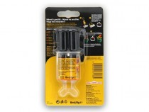 Pattex Repair Epoxy Universal - 6 ml
