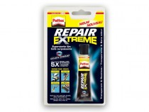 Pattex Repair Extreme - 8 g - N1