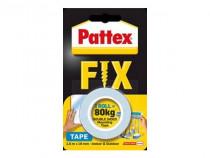 Pattex Super Fix - 80 kg 1,5 m - N1